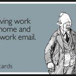 Il Mio Lavoro Spiegato alla Mia Famiglia