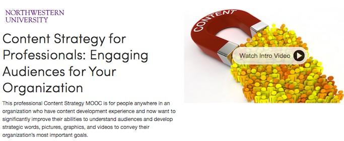 Content-Strategy-Corso