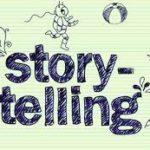 C'era Una Volta il Brand Storytelling