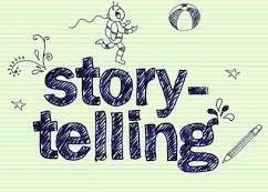 fio-dossetto-brand-storytelling