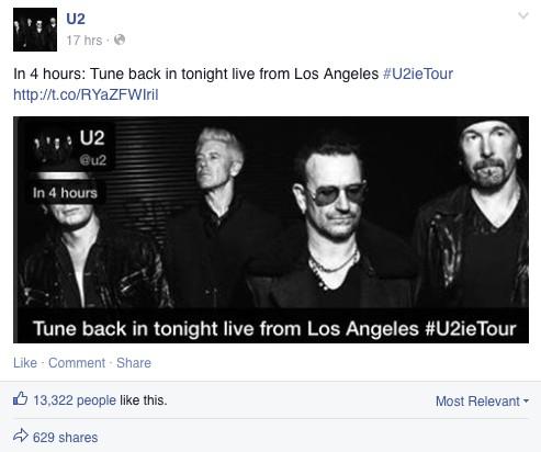u2_facebook