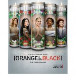 OITNB: Know Your Audience, <br>Give Them What They Want