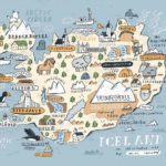 Ghiaccio, Vulcani, e Content Marketing: <br> 5 Lezioni dall'Islanda