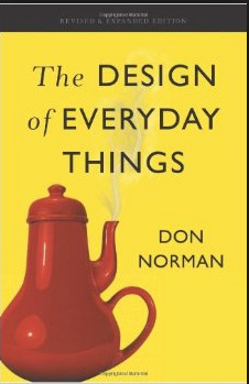 Don Norman Design