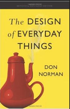 Don Norman Design