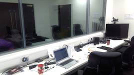 usability-lab