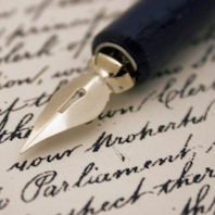 UX-writer-fio-dossetto