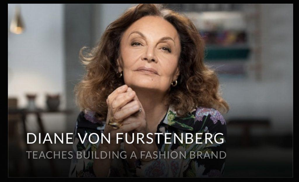 von furstenberg-masterclass-fio